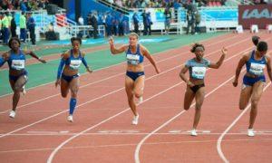 marie-jose-ta-lou-athletisme-sports-jeux-olympiques-diamond-league-2019