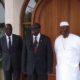 moustapha-niasse-assemblée-nationale-parlementaire-francophone-apf-amadou-soumahoro-alassane-ouattara-politique-diplomatie