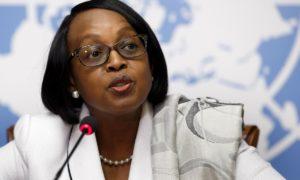 onu-santé-matshidiso-rebecca-world-health-oorganization-mondiale-santé-boss1-afrique