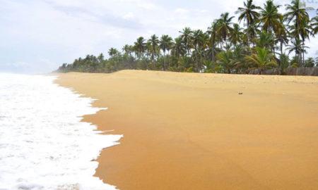 plage-tourisme-environnement-pollution-abidjan-cote-divoire-littoral