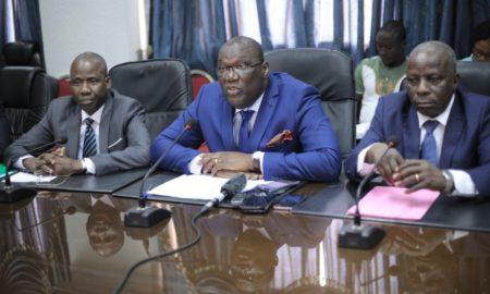 plateforme-nationale-de-coordination-du-financement-de-la-santé-pncfs-samba-mamadou