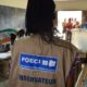 poeci-election-presidentielle-2020