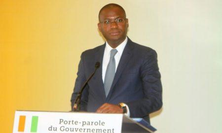 sidi-tiemoko-touré-ministère-communication-2019-rhdp-conseil