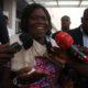 simone-ehivet-gbagbo-fpi-politique