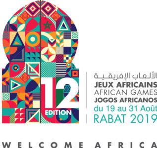 sports-jeux-africains-2019