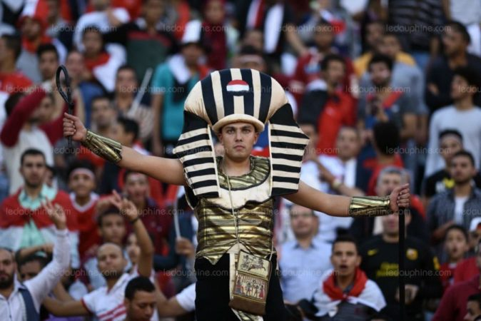 supporter-egyptien-lors-d-egypte-ghana-a-alexandrie-le-13-novembre-can-2019-football