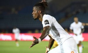 wilfried-zaha-can-2019-football