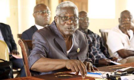 Alphonse-Djedje-Mady-Politique-PDCI