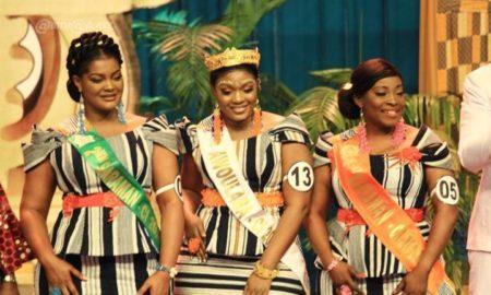 Awoulaba-2019-culture-société-femmes