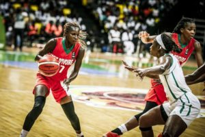 afrobasket-femmes-2019-mali-civ
