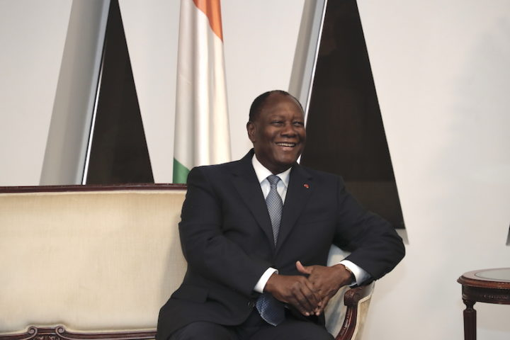 alassane-ouattara-rhdp-president-2019-politique-cedeao-uemoa-bad-gouvernement