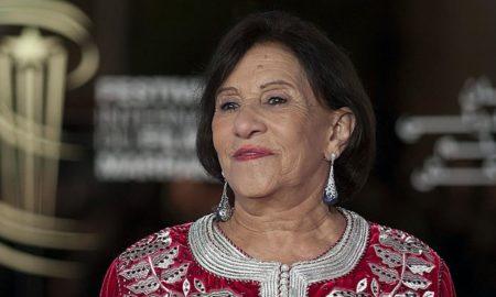 décès-amina-rachid-maroc-cinema-people