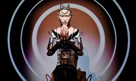 androide-japon-insolite-société
