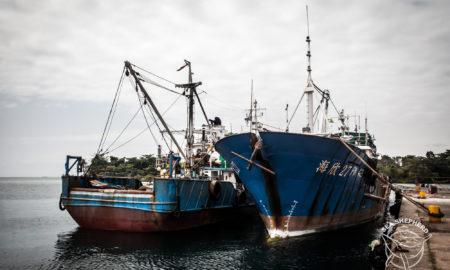 guoji-827-chalutier-bateau-pêche-illégale-gabon-sea-sheperd