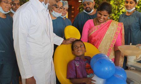 inde-insolite-santé-526-dents