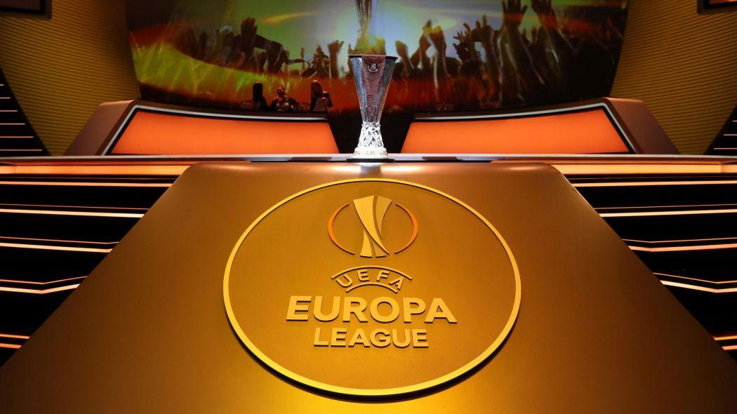 ligue-europa-uefa-football