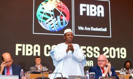 mali-president-fiba-monde-basketball-sports-hamane-niang