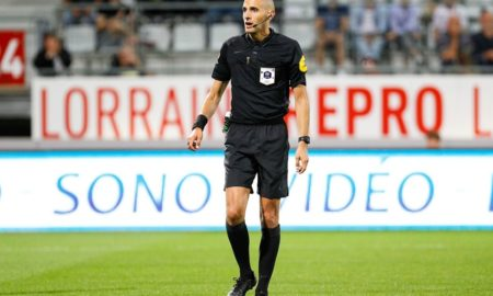 mehdi-mokhtari-football-arbitre-referee-france
