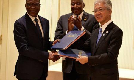 toyota-cote-d'ivoire-économie-industrie-infrastructure
