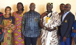 abengourou-cepici-inie-entrepreneuriat-psgouv-economie-ivoirienne