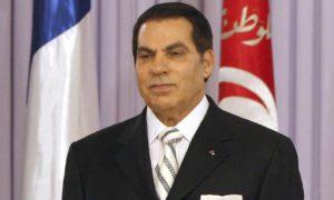 ben-ali-tunisie-president-2011-revolution-arabe-décès