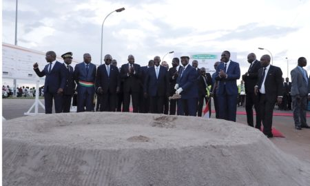bitumage-yamoussoukro-alassane-ouattara-bnetd-réhabilitation-psgouv