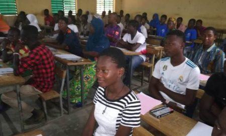 burkina-education-anné-scolaire-jeunesse