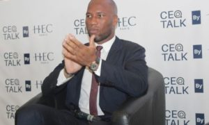 conference-didier-drogba-fif-football-economie-politique-sports-culture-icone-people-troisieme-edition-hec-talk-085
