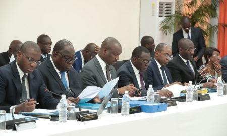 conseil-des-ministres-ivoiriens-dimbokro-2019-économie