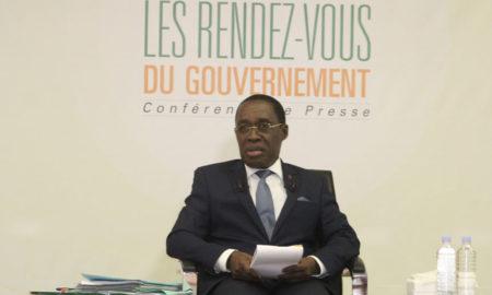 docteur-aka-aouélé-eugène-ministère-santé-rhdp-2019-chu-yopougon