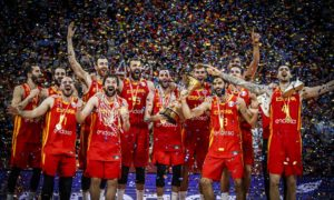 espagne-basketball-fiba-coupe-du-monde-2019