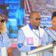 ferdinand-lia-gnan-jeunesse-du-fpi-politique-2019