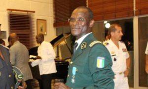 général-diomandé-vagondo-armée-sécurité-ministère-rhdp