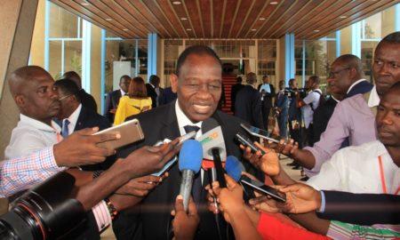 gaoussou-touré-ministère-riziculture-rhdp-2019