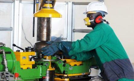 industrie-petrole-petroci-emplois-economie