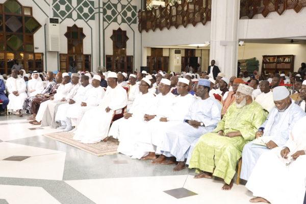 islam-codis-cosim-religion-tabaski-ramadan-2019