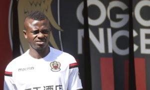 jean-michael-seri-football