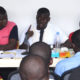 martin-zeba-education-etudiants-universite-felix-houphouet-boigny-cocody-enseignement-superieur