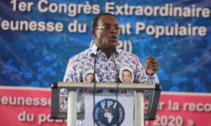 pascal-affi-nguessan-congrès-fpi-politique-2019-jfpi