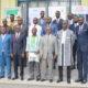 trésor-public-ivoirien-brvm-DGTCP