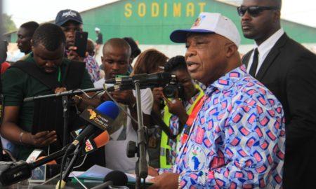 Assoa-adou-fpi-politique-cdrp-2019-gbagbo-présidentielle-2020-cei-cpi