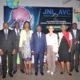 JNL-AVC-santé-aka-aouélé-eugène-2019