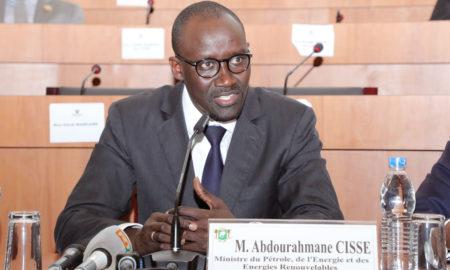 abdourahmane-cissé-ministère-de-lenergie-et-du-pétrole-de-la-côte-divoire-pept-électricité-rhdp-2019-psgouv