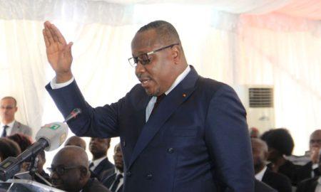 coulibaly-ibrahime-kuibert-justice-cei-politique-élection