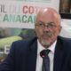 jean-louis-menudier-president-ugeci-uniwax-textile-industriel-commerce
