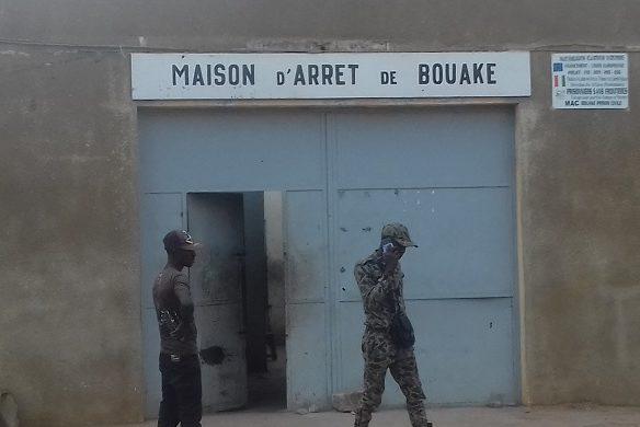 prison-bouaké-jacques-mangoua-pdci-justice-politique