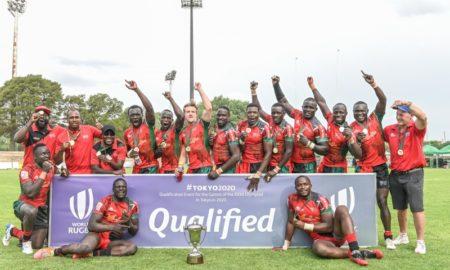 rugby-kenya-rugby-a-7-sports