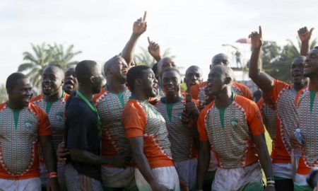 rugby-sports-équipe-nationale-de-côte-d'ivoire-qualifiee-rugby-africa-cup-2020