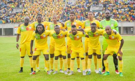 Bénin-football-can-2021-2019-sessgnon-adenon-farnolle
