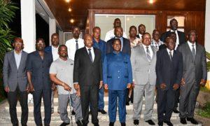 CDRP-POLITIQUE-opposition_ivoirienne